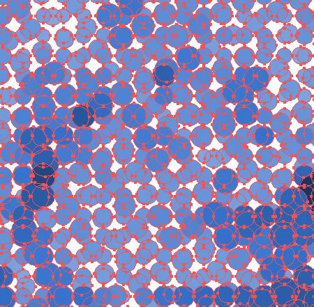 herringbone pattern illustrator brick pattern in illustrator 187 patterns gallery