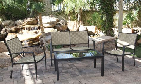 The Dump Patio Furniture by Outdoor Living Room The Dump America S