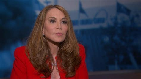 Nbc Facebook Giveaway - garland shooting draw muhammad contest host pamela geller wants more similar