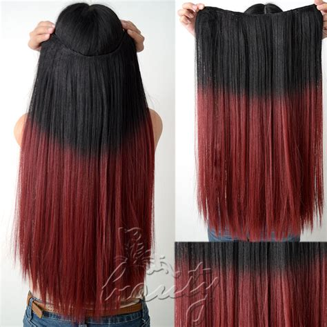 dying real hair extensions real hair extensions hairstyles