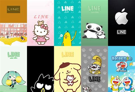 theme line android liverpool android ว ธ เปล ยน theme line ย งไง ไม เส ยเง นซ กบาท
