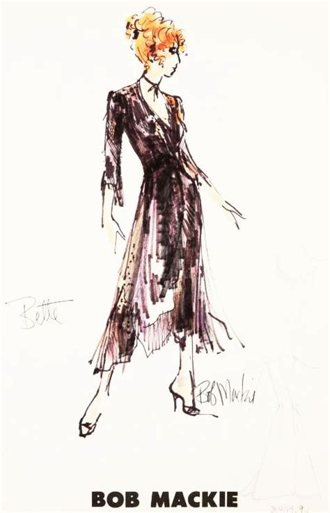 917 Sketches Of Success by 1738 Best Costumes Images On Costume Design