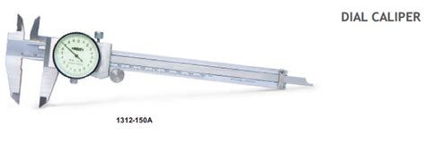 Insize 1312 300a Caliper บร ษ ท อ นเตอร ท ลไทย จำก ด product detail