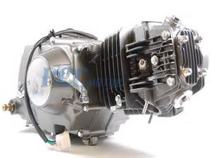 honda xr50 engine parts diagram get free image about wiring diagram