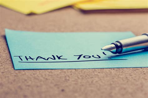 Search You Follow 3 Tips For A Thank You Follow Up Letter Careerealism