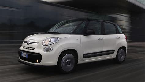 fiat line up fiat model line up set to expand in australia photos 1
