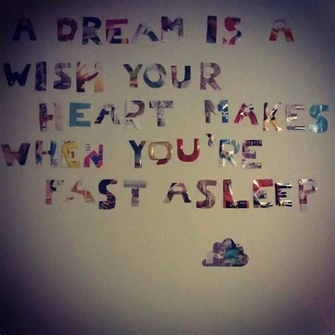 quotes to put on your bedroom wall quotes to put on walls in bedrooms quotesgram