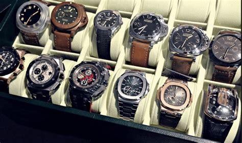 Review Shop by Replica Watches Best Replica Watches Uk Audemars Piguet