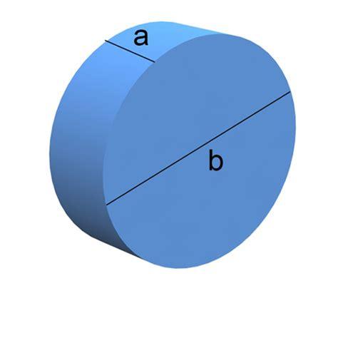 preiswerte matratzen h1 ideal fuer 30 bis 70kg herkoemmliche matratze rund