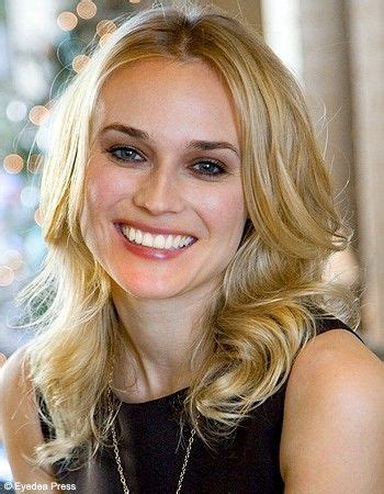 melanie thierry height weight diane kruger height weight age affairs husband facts