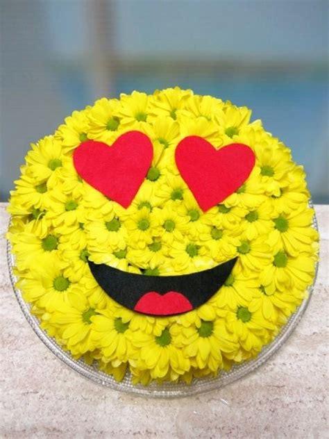 margarita emoticon regala tu emoticono enamorado de margaritas flores a