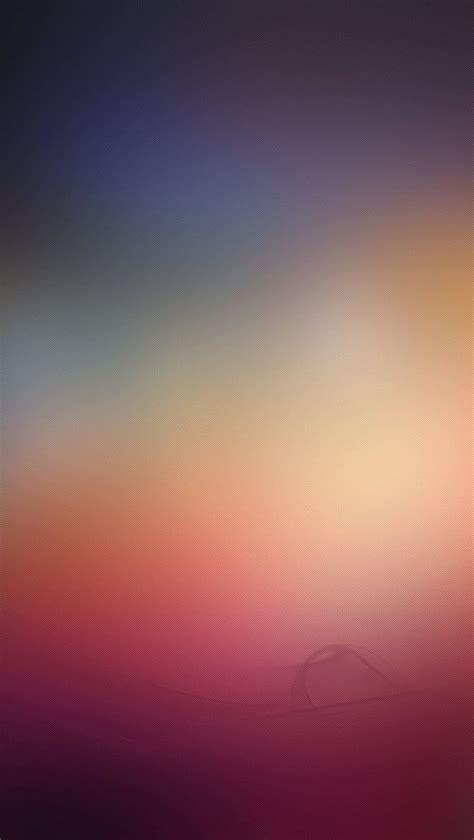 Deviantart Iphone 7 Wallpaper by This Background Lock Screen Design By Austundevian