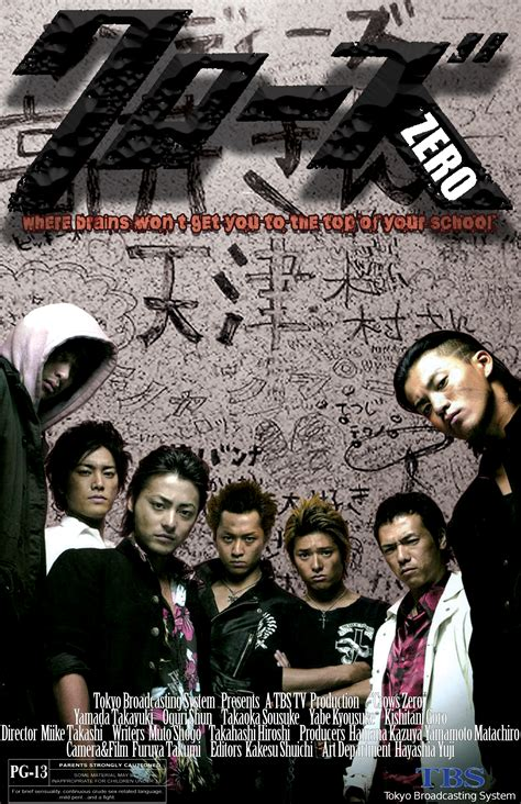 download film sub indo crow zero download crows zero 2 subtitle indonesia ganool