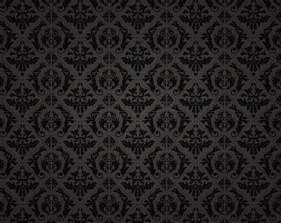 pattern cdr file black retro pattern backround cdr file design corel