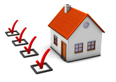 10 Easy Steps in Preparing Your Home For Sale   SVS Real