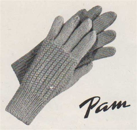 how to knit gloves with circular needles free knitting pattern gloves 2 needles knitting pattern