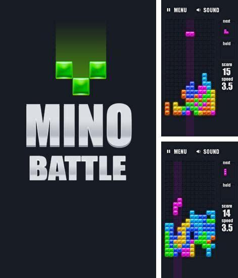 tetris battle apk brick retro type tetris para android baixar gr 225 tis o jogo retro tetris de android