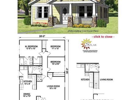 arts and crafts bungalow floor plans arts and crafts bungalow floor plans fall arts and crafts