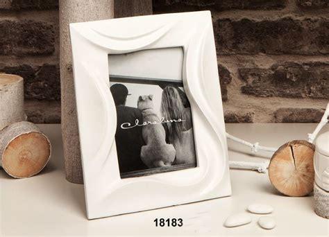 cornici in ceramica cornice portafoto in ceramica di cristofalo
