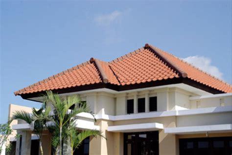 kumpulan gambar desain atap rumah minimalis design rumah terbaik
