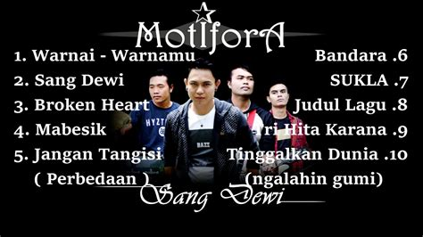 download lagu mp3 album queen download download lagu motifora full album mp3 mp4 3gp flv