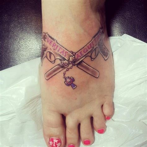 boondock saints hand tattoos boondock saints tattoos veritas aequitas pictures to pin