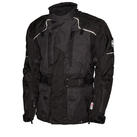 motorcycle jacket brands best motorcycle commuter jacket best all around
