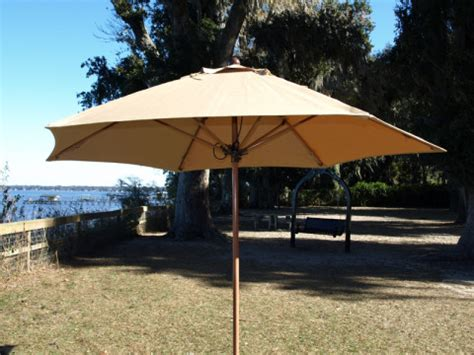 sunnc 360 awning sunnc 360 awning 28 images ds100360 p 100x360cm depth