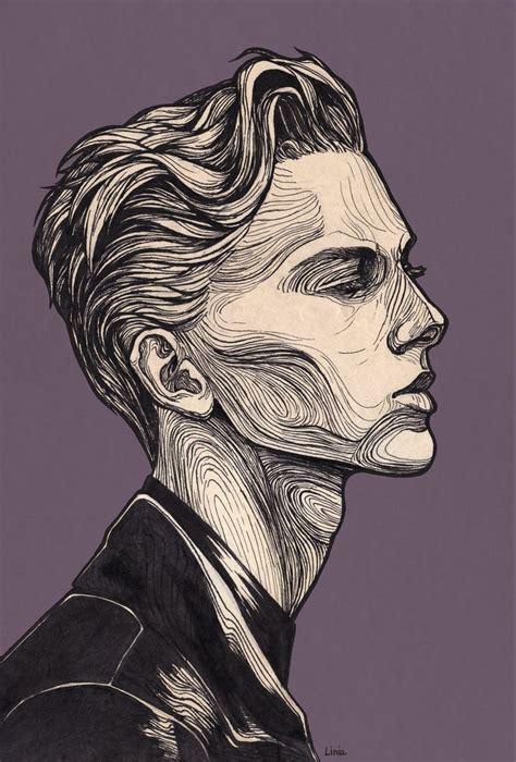 best 25 boy illustration ideas on