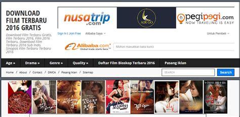 film bioskop indonesia download gratis tempat download film terbaru 2016 subtitle indonesia