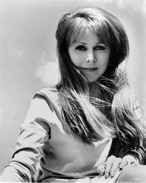 julie harris biography julie harris dies at the age of 87 classic hollywood central