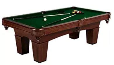 the best pool table for the money best pool table