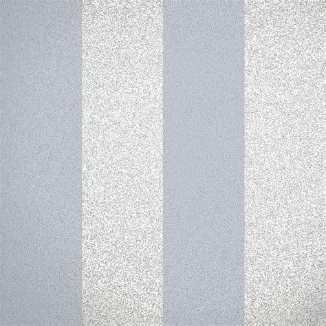 grey wallpaper with glitter 25 best ideas about grey glitter wallpaper on pinterest