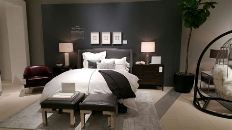 mitchell gold and bob williams s dreamy home goods
