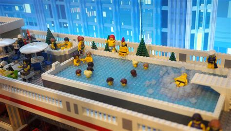 pool in room hotel malaysia the complete legoland hotel malaysia guide the wacky duo singapore family and parenting