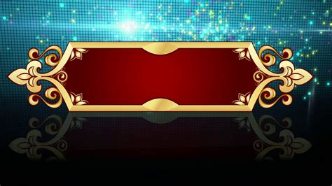 Wedding Title Background Free by Hd Free Royalty Background Animation Graphics Wedding