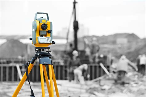 Building Surveyor - bennington green leading chartered building surveying services