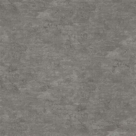 Interior Wall Finishes Material by Nxtwall Special Designer Wall Finishes