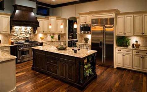 the best kitchen designs kitchen designs selecting the best for an enhanced