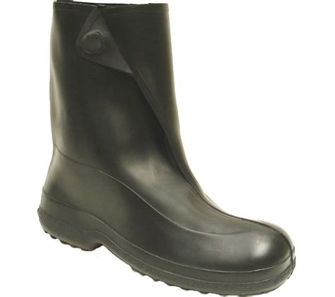 chemical resistant boots waterproof chemical resistant boots shoebuy free
