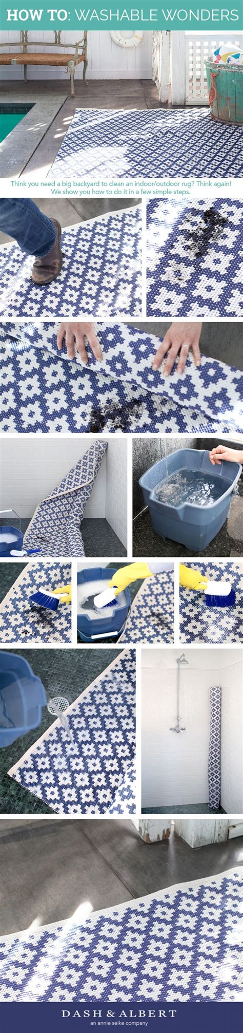 how to clean indoor outdoor rug learn how to clean your indoor outdoor rug