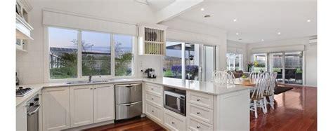 weatherboard home design period weatherboard homes swales homes