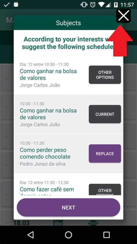 android dialogfragment layout width android place a button outside my layout on