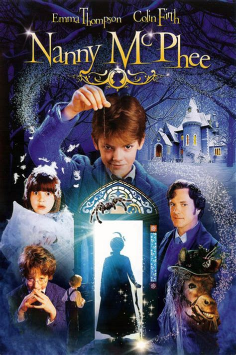 film fantasy ostatni nanny mcphee movie review film summary 2006 roger ebert