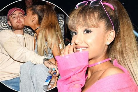 Lepaparazzi News Update Has Found A New Beau by Grande Confirms New Boyfriend With Vmas After