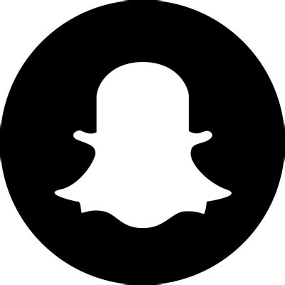snapchat  png transparent image  clipart