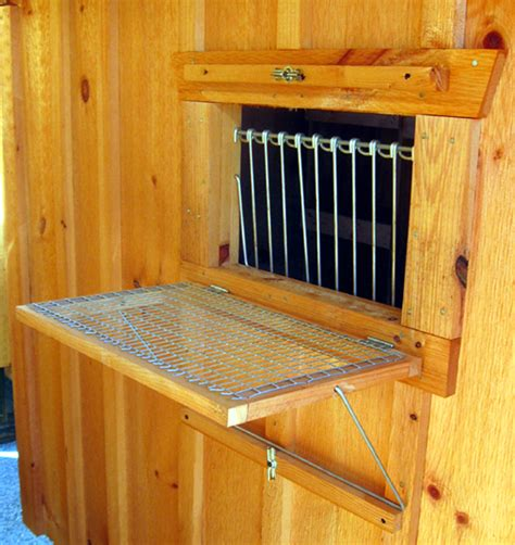 Pigeon Trap Door Design by Pigeon Lofts Pigeon Coops Horizon Structures