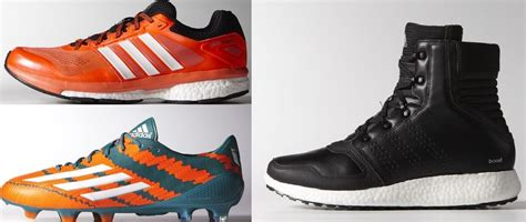 adidas boots formal shoes casual sneakers joggers collection