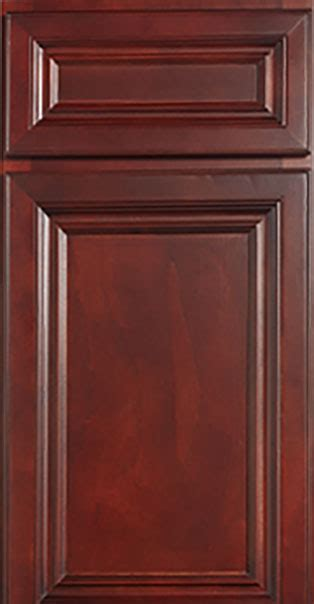 kitchen cabinet distributor kitchen cabinet distributor select collection creative