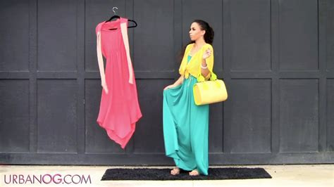 how to wear a maxi dress maxi skirt how to style a maxi